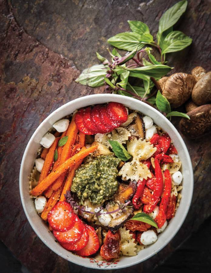 whats-fresh-pesto-buddha-bowl.jpg